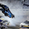 Legacy lessons from NASCAR's worst wreck ever