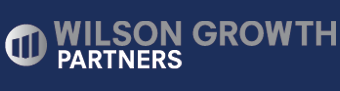 Wilson Growth Partners